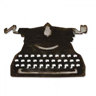 www.craftallday.co.uk/657836-sizzix-tim-holtz-alterations-vintage-typewriter/