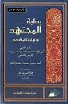 Pandangan Wadi'ah dalam Bidayatul Mujtahid