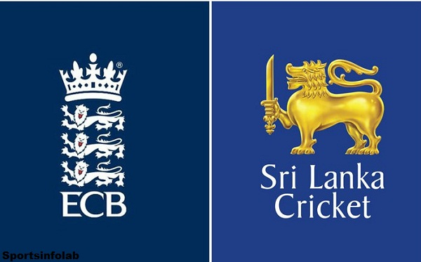 ECB, SLC express reservations over the disputable T10 League