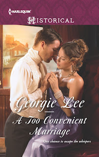 Regency romance, Harlequin, historical, Regency, novel, book, romance novel
