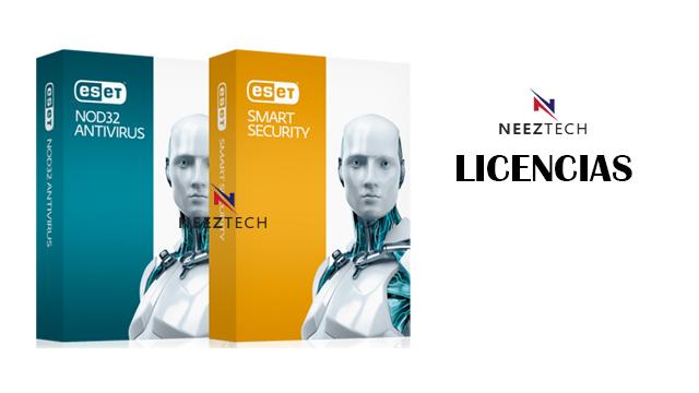 Eset Smart Security Key 2019 >> Seriales Keys Licencias Para Eset Nod32 Y Smart Security | Upcomingcarshq.com