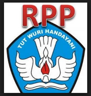 Download RPP Kurikulum 2013 Kelas 4 SD Revisi Tahun 2016