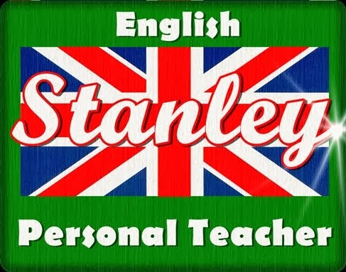 Stanley Personal Teacher