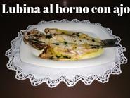 https://www.carminasardinaysucocina.com/2020/01/lubina-al-horno-con-ajillos.html