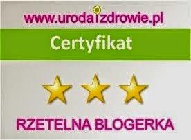 http://urodaizdrowie.pl/certyfikaty-dla-blogerek