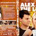 Alex & the List DVD Cover