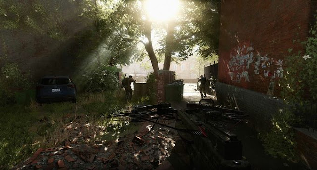 screenshot-1-of-overkill-the-walking-dead-pc-game