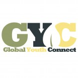 https://www.globalyouthconnect.org/