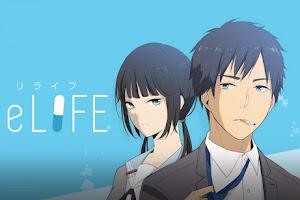 """El manga de """"ReLIFE"""" finalizara en su capitulo 222 para el proximo 16 de marzo."""