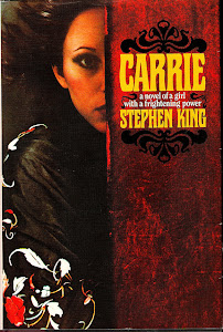 https://www.goodreads.com/book/show/233661.Carrie