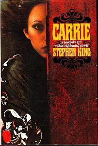 https://www.goodreads.com/book/show/233661.Carrie