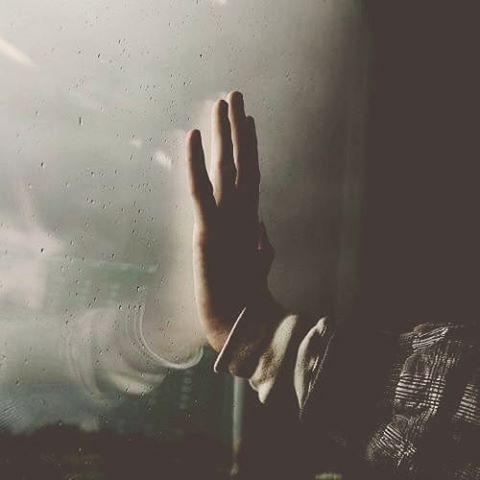 STT tuyệt vọng, Những câu nói tuyệt vọng cô đơn nhất