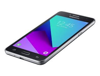 Tidak Perlu Mahal, Ini Pilihan Handphone Samsung Dibawah 2 Juta
