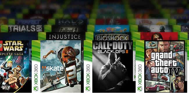 Jogo de Videogame ou PC