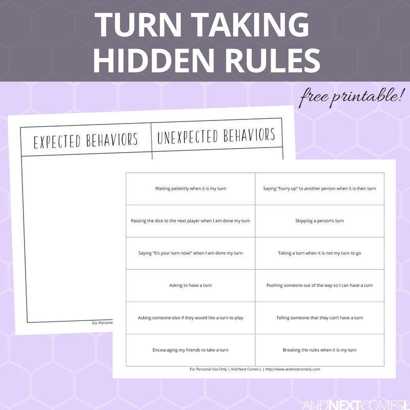 turn taking 爱词霸权威在线词典,为您提供turn-taking的中文意思,turn-taking的用法讲解,turn-taking的读音,turn-taking的同义词,turn-taking的反义词.
