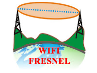 Turorial Aplikasi Android Wifi Fresnel