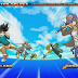 Video Game Aces Wild: Manic Brawling Action! (PC) (2014)