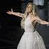 """Actuaciones musicales de Lady Gaga en """"A Star Is Born' serán grabados en vivo"""