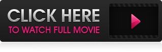 Streaming Full Movie Sugarbabies (2015) Online