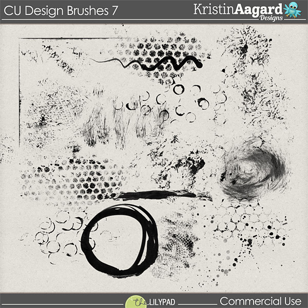 http://the-lilypad.com/store/Digital-Scrapbook-Design-Tools-CU-Design-Brushes-7.html