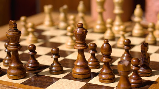 Chess Openings: Attack the King with the Ponziani Udemy Coupon
