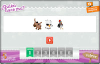 http://www.educa.jcyl.es/educacyl/cm/gallery/Recursos%20Infinity/aplicaciones/cabania_divertida/applications/app11/app11.htm