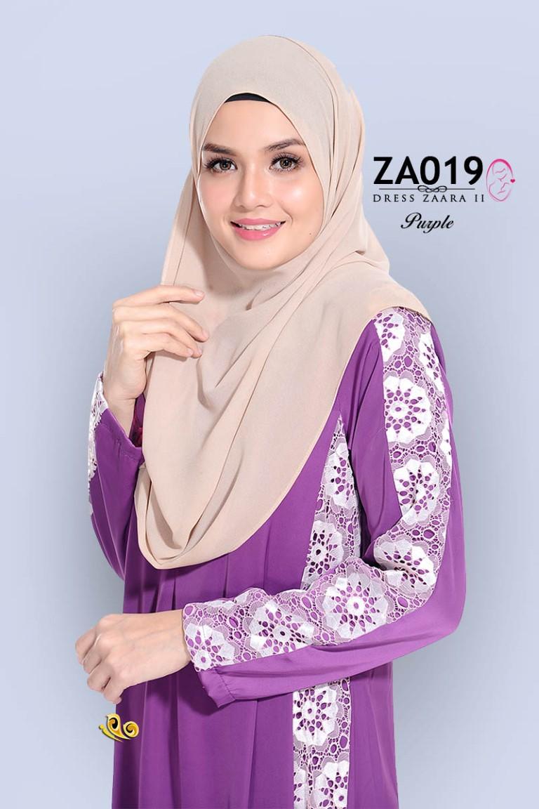 comfynesta baju raya 2015 online murah dress zaara