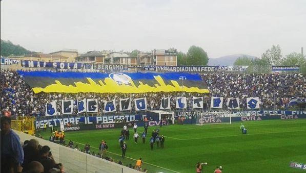 Atalanta Genoa le pagelle: Cristante super..nel Genoa si salva solo Veloso