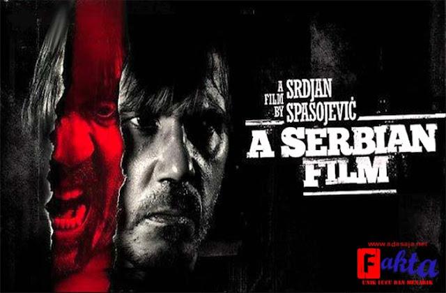 a serbian film film yang dicekal dan dilarang untuk di putar di seluruh dunia