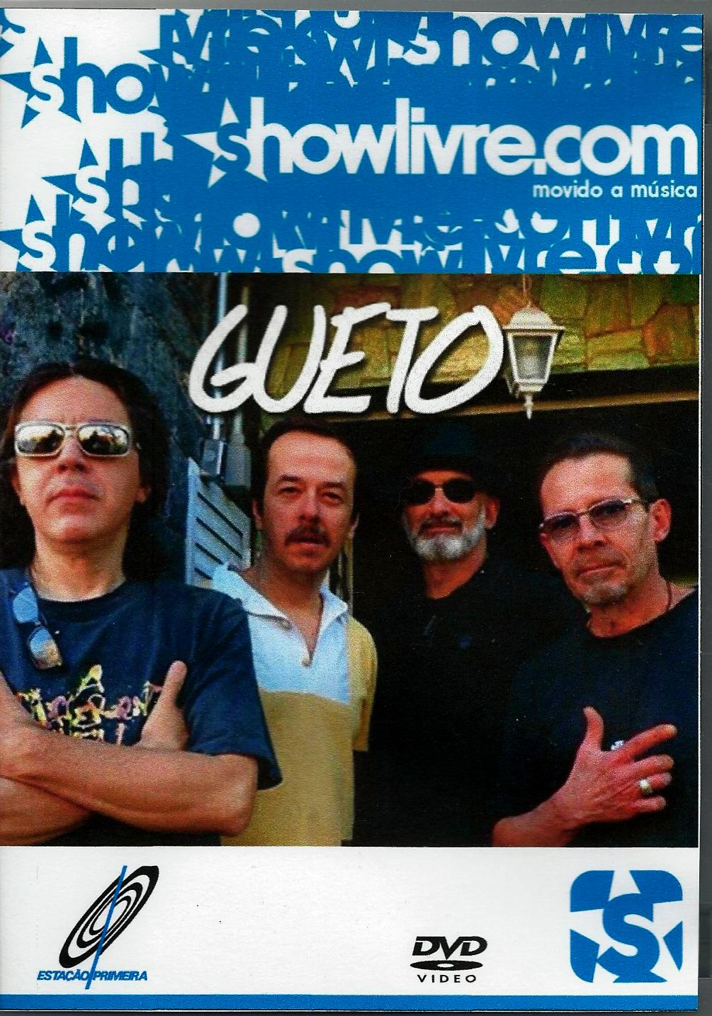 Painel do Rock Brasileiro 80: DVD Bootlegs