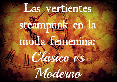 steampunk_vertientes_moda_femenina