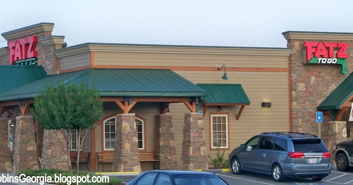 Car Dealerships In Houston County Ga | Upcomingcarshq.com