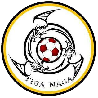 Recent Complete List of Tiga Naga Roster Players Name Jersey Shirt Numbers Squad - Position