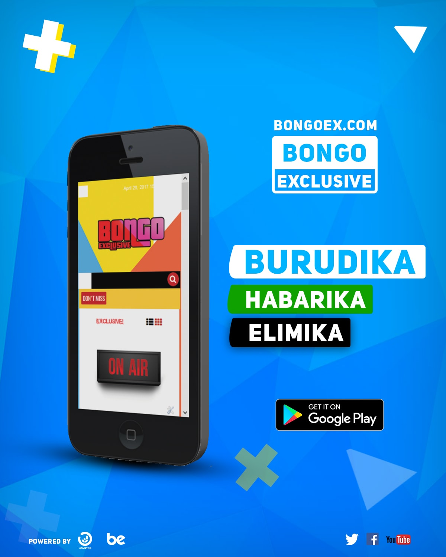 Roseglennorthdakota / Try These Download Bongo Fleva Zamani Audio