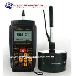Jual Smart Sensor  AR936 Leeb Hardness Tester Meter di Bogor