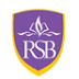 Rajalakshmi School of Business, Chennai, Wanted Teaching Faculty