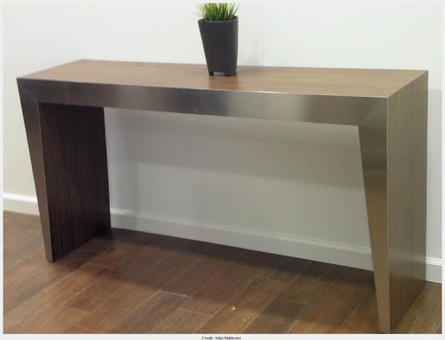 Amazing Console Tables Cheap Perfect Image Reference