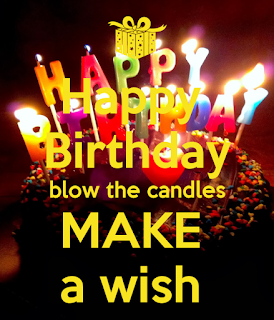 birthday images funny