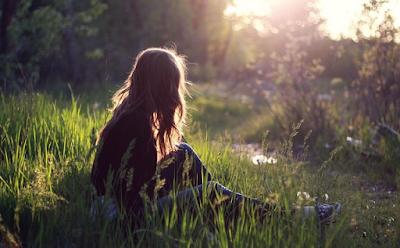 3 Dampak Buruk Susah Move On dari Putus Cinta
