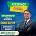 ADESIVAÇO E CARREATA PRÓ BOLSONARO DIA 30 DE SETEMBRO EM CHAVAL