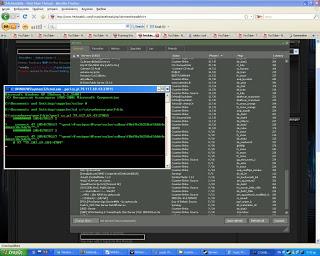 Server crasher cs 1.6 multiprogramem 1.6