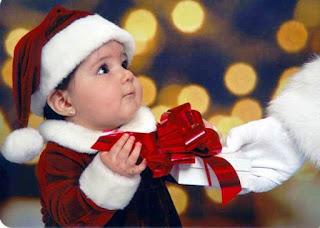 Best-momen-natal-bayi-lucu