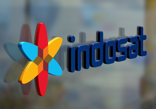 Tinuku Indosat and China Great Wall signed for Palapa-N1 satellite