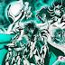 Nova imagem do anime de Saintia Shô destaca os Cavaleiros de Ouro!