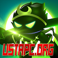 league-of-stickman-2016-full-mod-apk-hile-indir