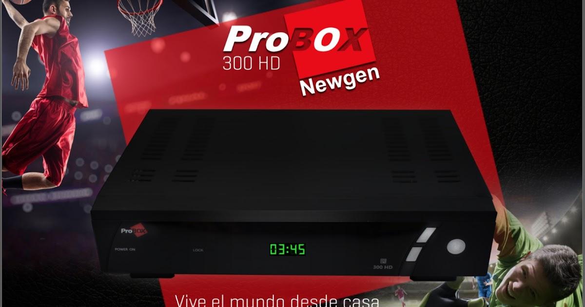 Resultado de imagem para probox 300