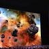 [News] Cinépolis terá primeira tela LED de cinema Samsung Onyx da América do Sul