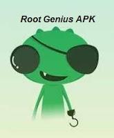 Root-Genius-APK-Download