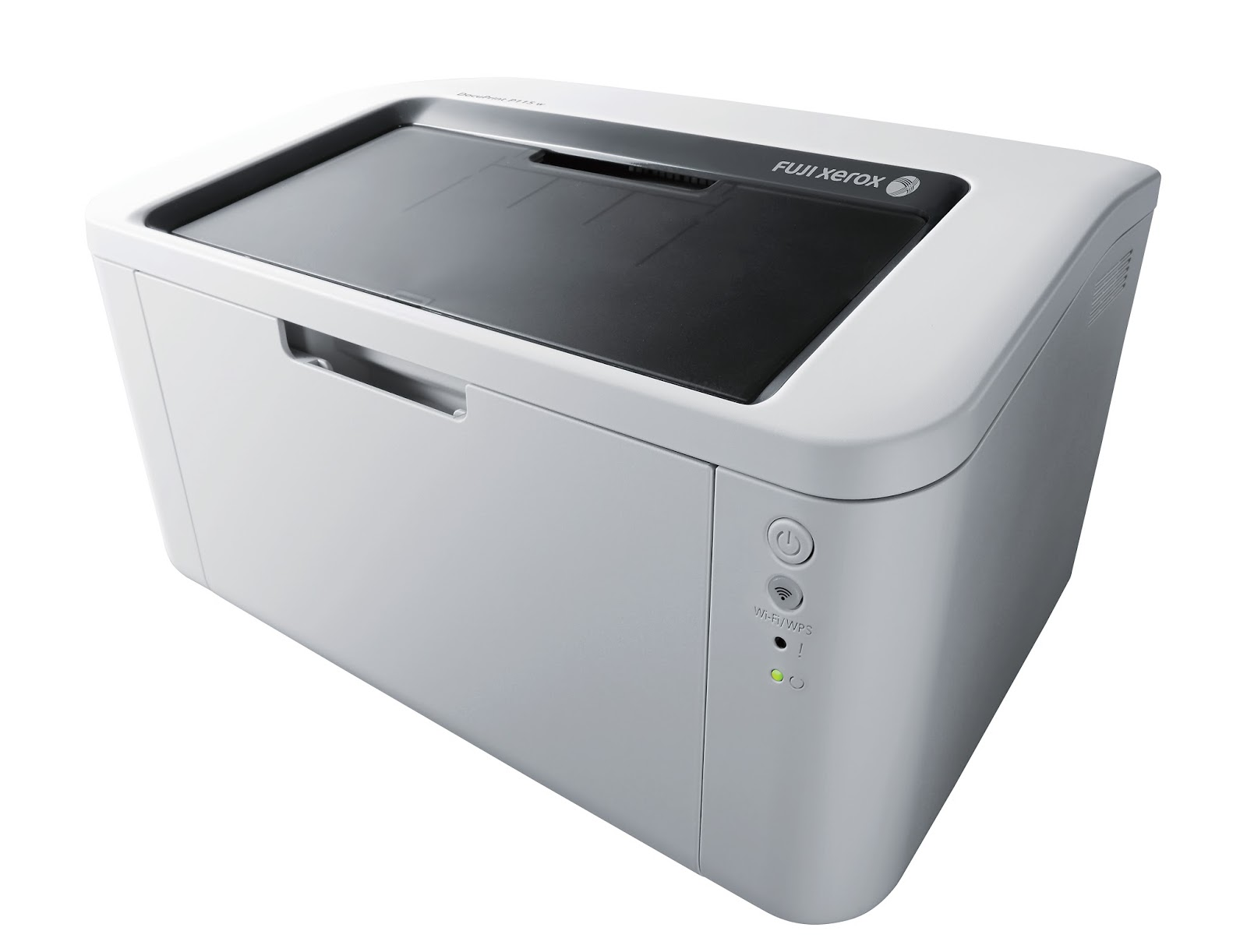 Printer Laser Dibawah 1 Jutaan Dan Bisa Di Refill