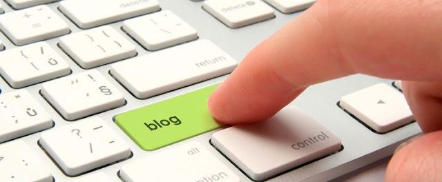 Como escolher um nicho para um novo site